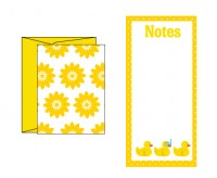http://camillecruz.com/files/gimgs/th-15_yellow-listpad-card.jpg